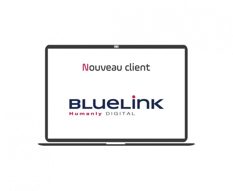 nouveau client bluelink blog