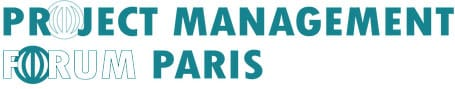 project-management-forum-paris