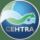 CEHTRA - logo - client - virage group - project monitor - gestion de projet - portefeuille projet