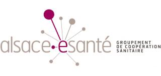 Alsace - santé - secteur public - logo - client - virage group - project monitor