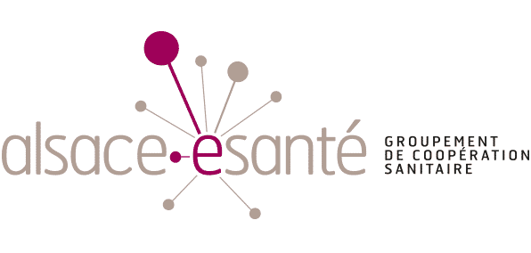Project monitor alsace esanté