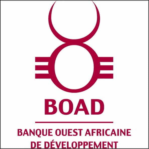 BOAD - Banque Ouest Africaine de Développement