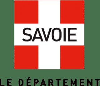 Conseil départemental - savoie - logo - client - virage group - project monitor - gestion de projet - portefeuille projet