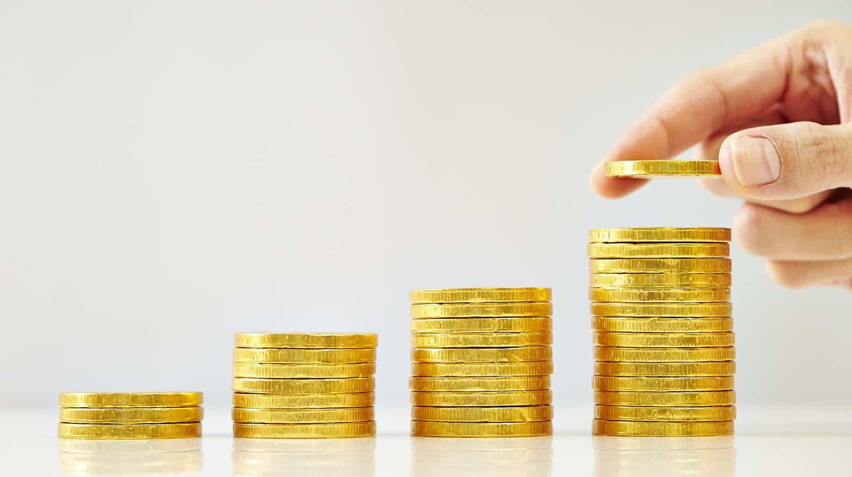 Pilotage - plans de réduction des coûts - direction financière - perf monitor - solution pour vous