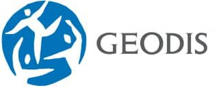 geodis - logo - client - virage group - project monitor - gestion de projets