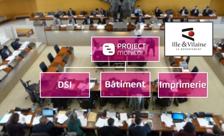 Conseil départemental - Ille et Vilaine - visuel - header - collectivités - secteur public