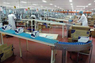 Macopharma - client - header - usine - gestion de projets