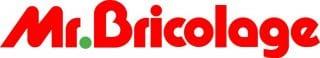 Mr Bricolage - logo - client - virage group - project monitor - gestion de projet