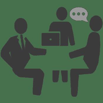 revue de projet - gestion de projet - project monitor - reporting