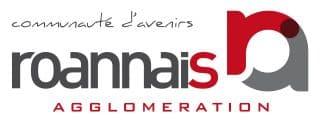 roannais - agglomération - logo - client - virage group - project monitor - gestion de projet - portefeuille projet