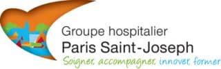 groupe hospitalier - paris - saint joseph - logo - client - virage group - project monitor - secteur public