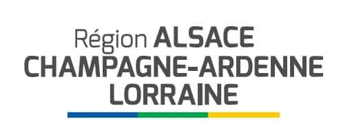 conseil régional - Alsace Champagne Ardenne Lorraine - collectivité - Project Monitor - gestion de projets