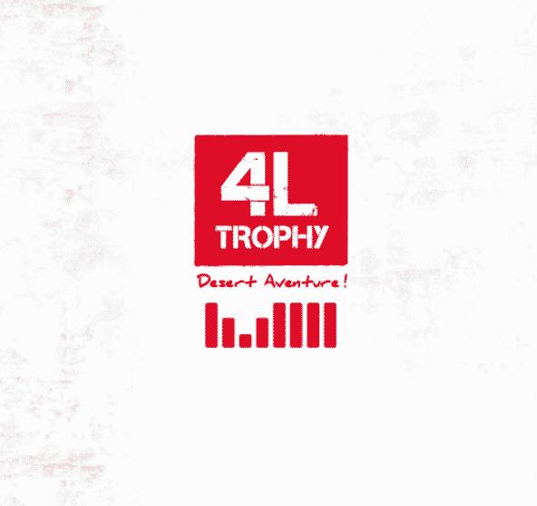 4L Trophy - raid étudiant - aventure - outil - gestion de projet - Project Monitor
