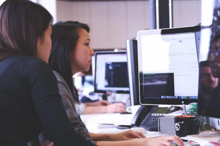 Méthodologie - gestion de projet - Scrum - PMI - Prince 2