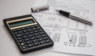 Préparer le budget - problématique - réponse - Project Monitor