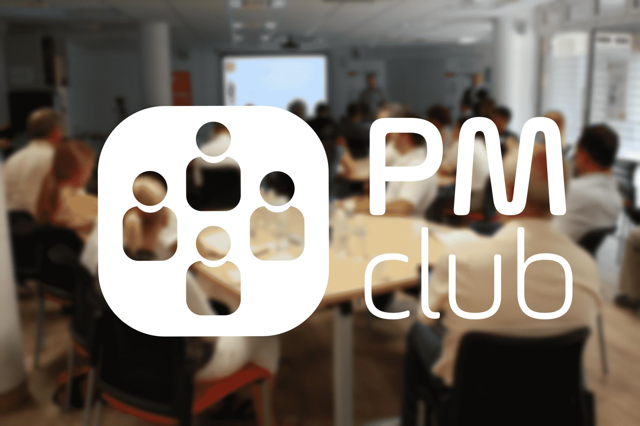 témoignage client - PM Club - utilisateur - VIRAGE Group