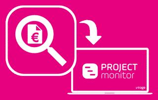 Préparer le budget - problématique - Project Monitor