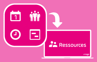 Problématique - Gestion des ressources - Plan de charge