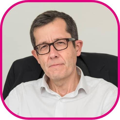 Frédéric MONOMAKHOFF - Webinar