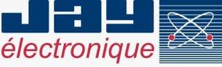 Jay Electronique - client - VIRAGE Group