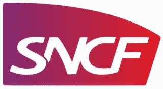 SNCF - client - VIRAGE Group