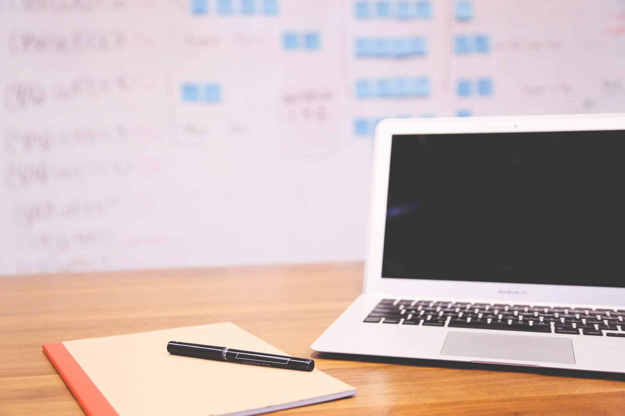 Gestion de projet - problématique - logiciel - project monitor - demande - MCO