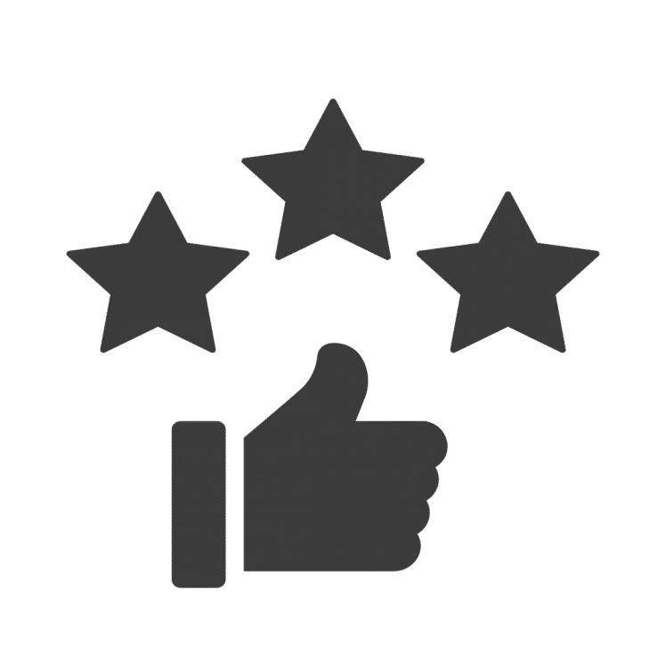 Excellence client - VIRAGE Group - client satisfait
