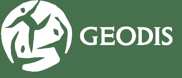Geodis - client - logo - logistic