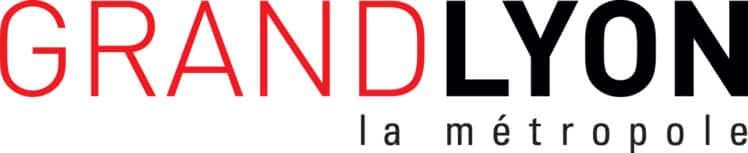 Logo client Grand Lyon Métropole