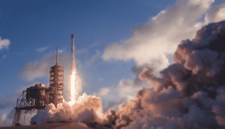 webinar fusée Perf Monitor