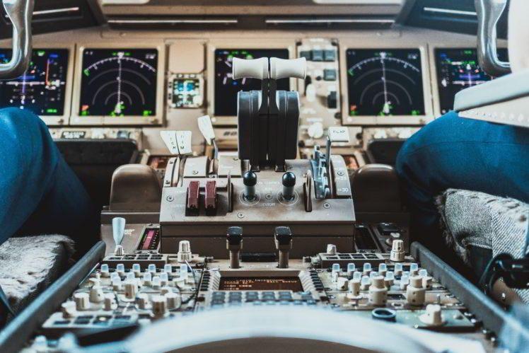 pilotage de la performance - Perf Monitor - challenge - virage group - logiciel - aide