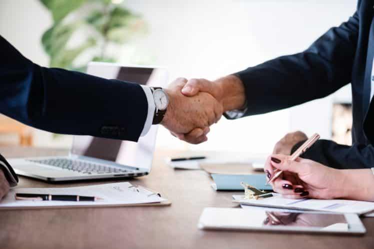 Direction Génétale - problématique métier - décisions - tableaux de bord - gestion de portefeuille projets