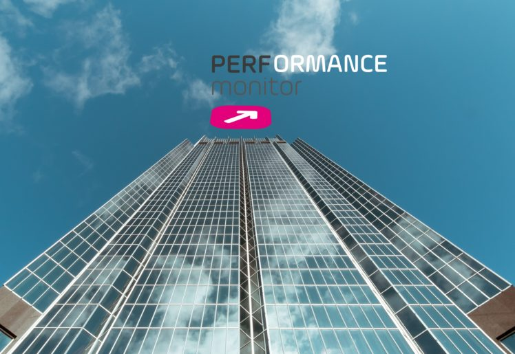 direction performance - plan de performance - Perf Monitor - logiciel