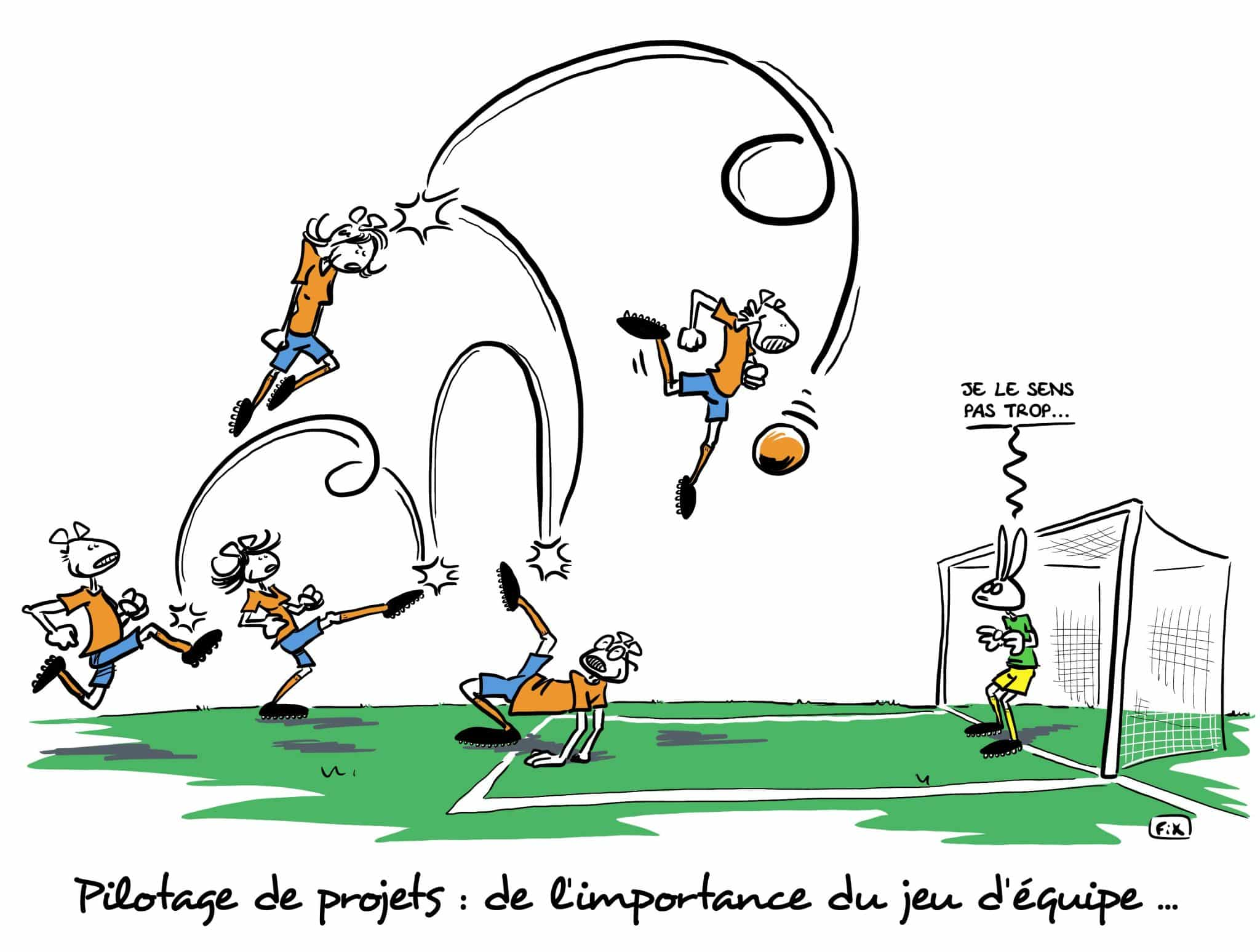 coupe du monde foot - mondial - equipe - collectif