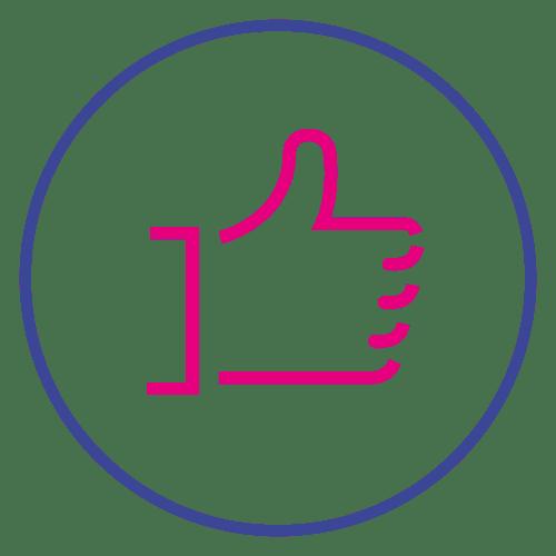 Customer excellence - Customer success