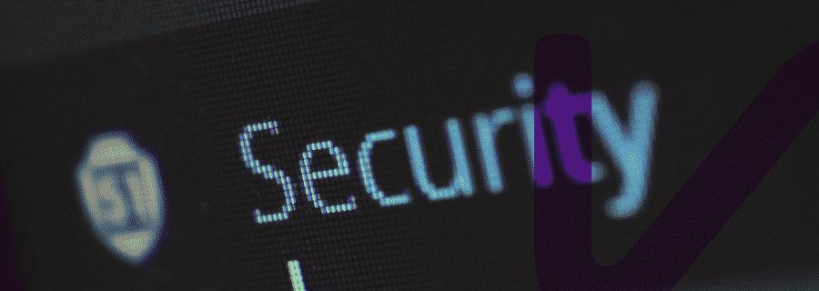 Sécurité informatique projets