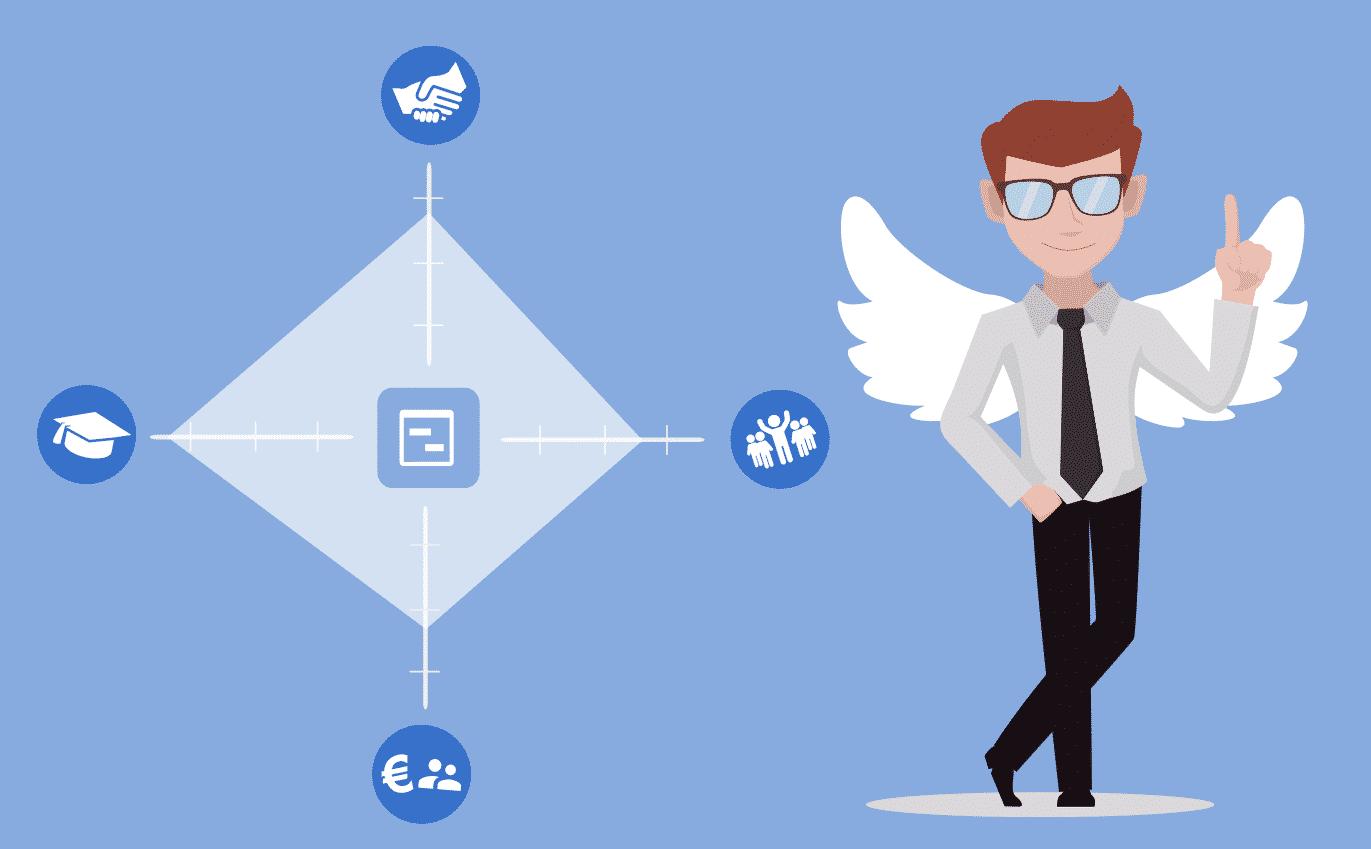 choisir le bon chef de projet les éléments clés