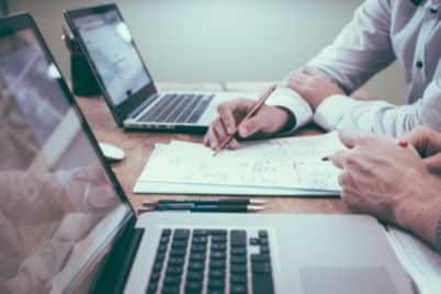 Plus value du PMO en gestion de portefeuille projets