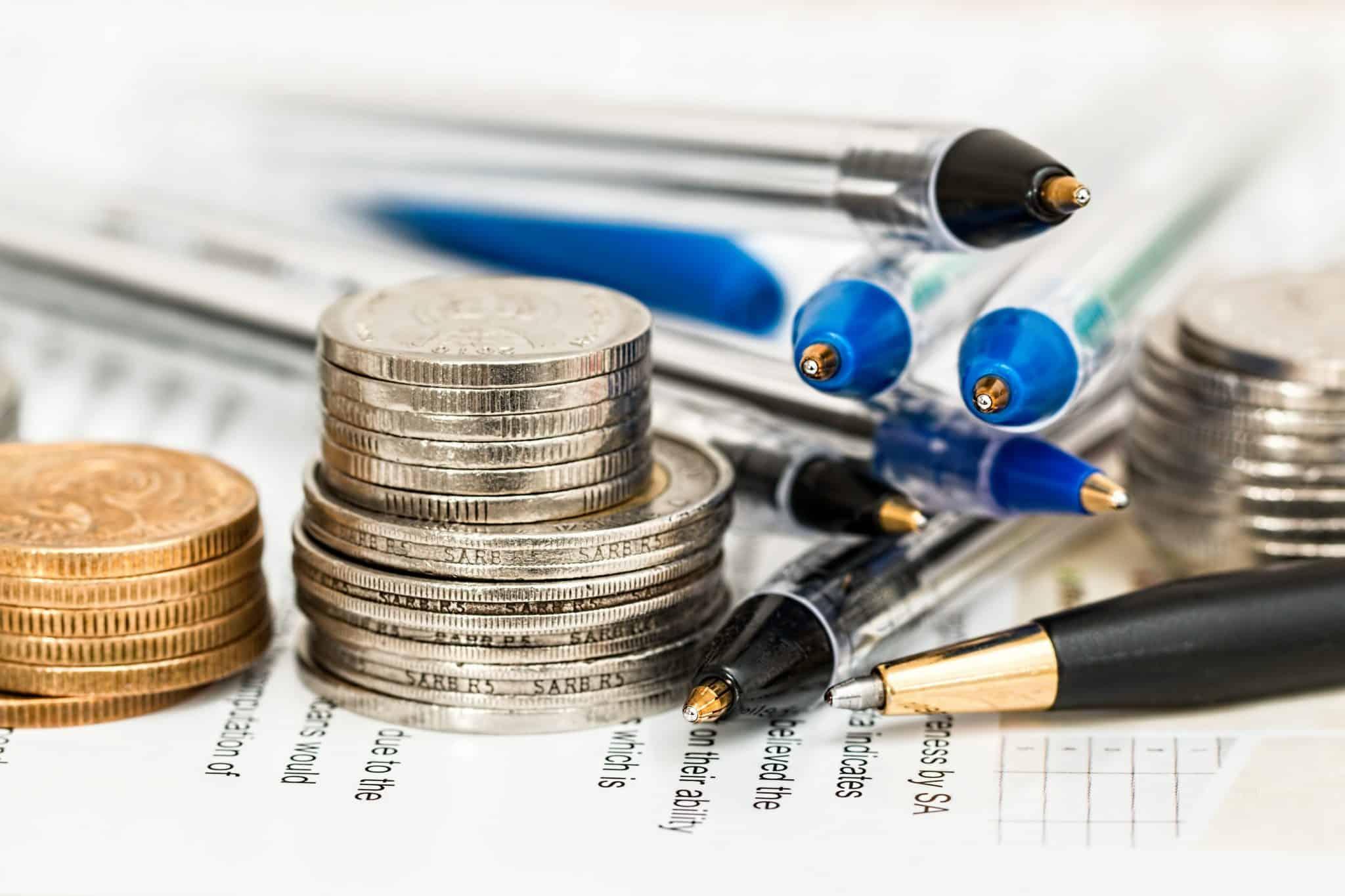 Pilotage de projet - stratégie achat - budgétisation