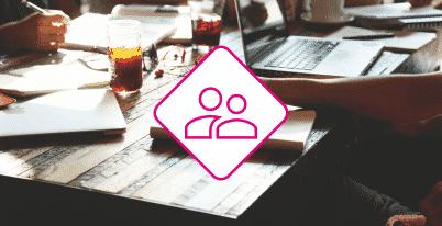 Ressource pour gérer votre portefeuille projet