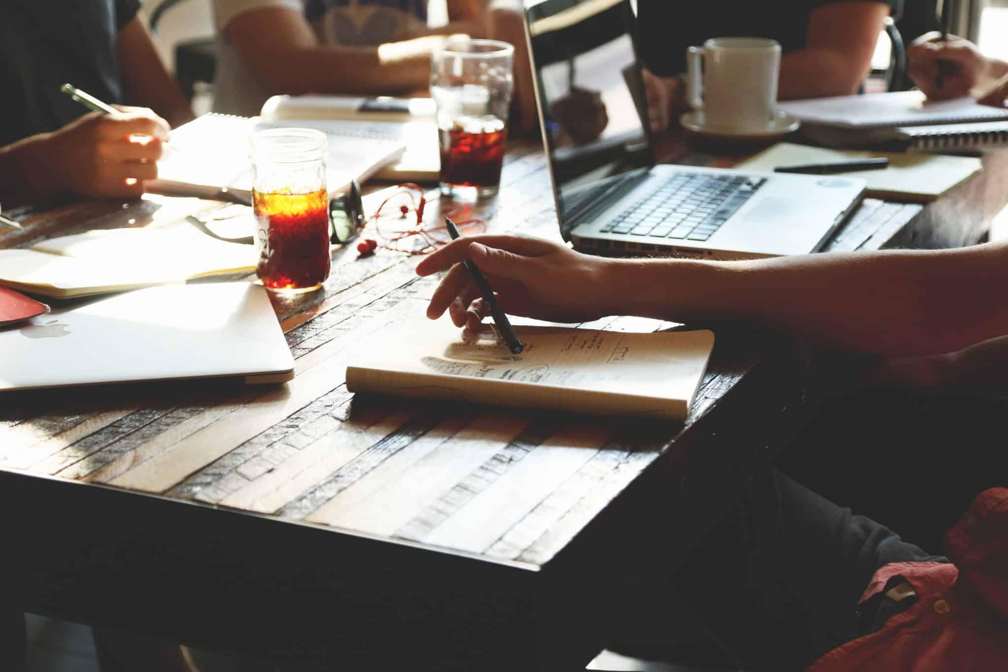 webinar project monitor gestion projet sur mesure