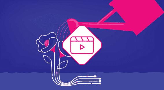 Webcast-transformation-numérique
