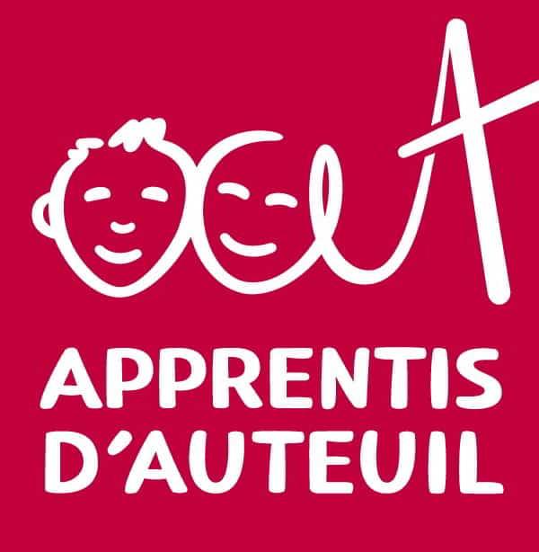 Apprentis d'Auteuil - Projet - Mécénat