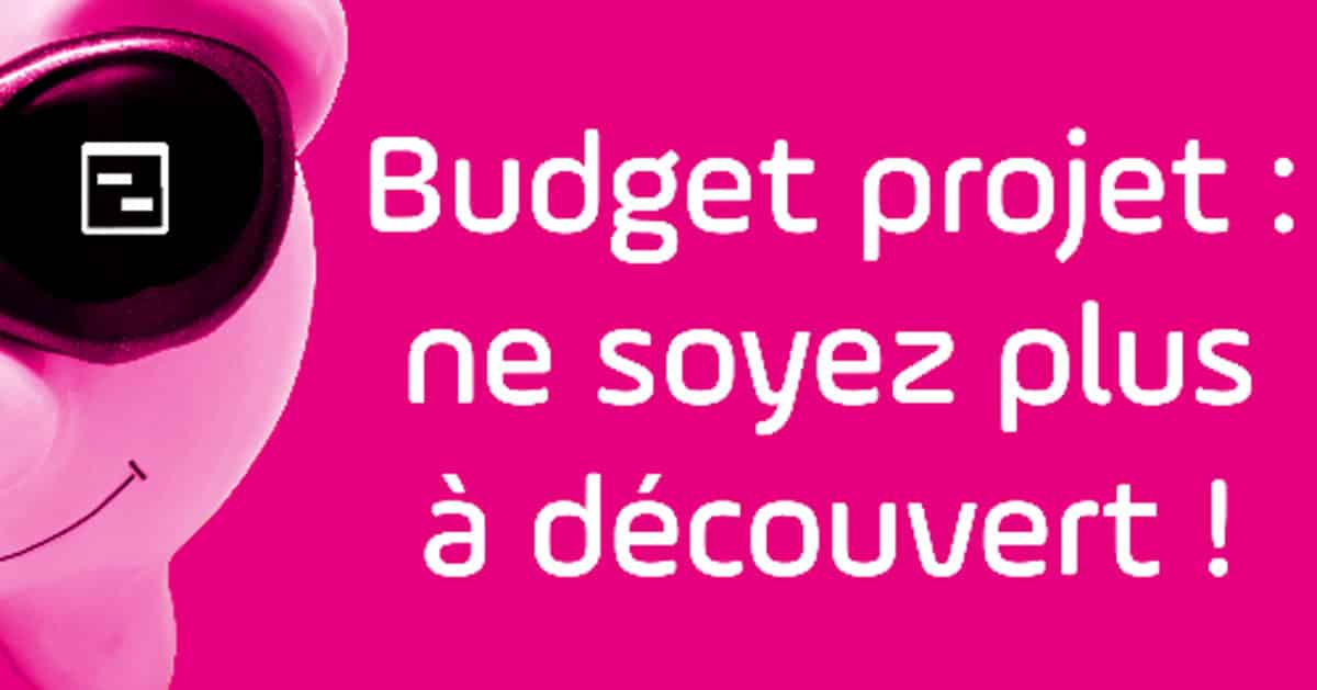 budget-projet-rs
