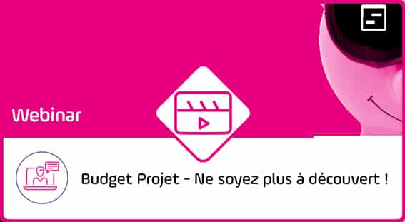 gestion-budget-webcast-play