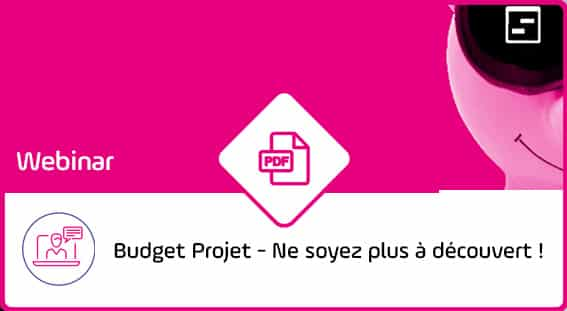 gestion-budget-webcast