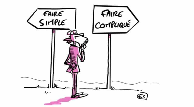 VIRAGE - PPM - OUTIL SIMPLE