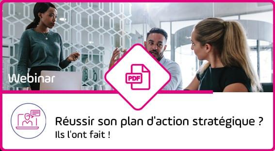 webcast-reussir-plan-stratégique-support