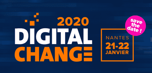 logo digital change janvier 2020