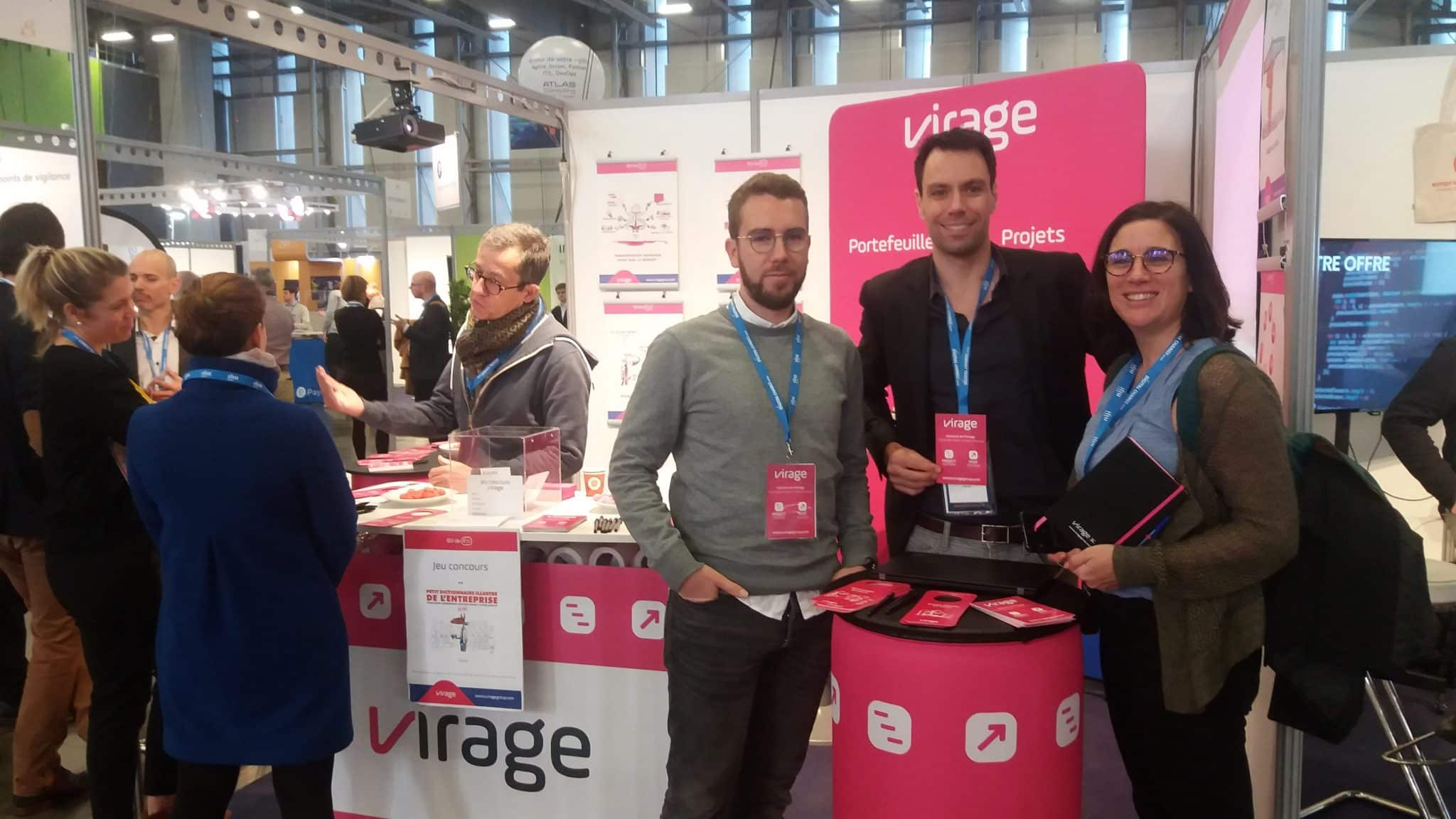 Equipe_Virage_Group_Digital_Change